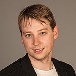 Stefan Dej's profile picture