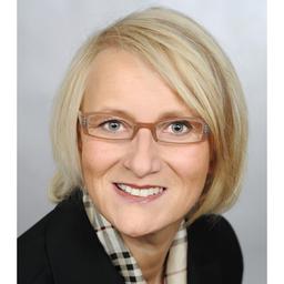 Andrea Baum Selbstst 228 Ndige Finanzberaterin Baum