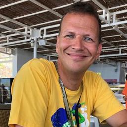 Markus Schafitel - Markus Schafitel - Köln