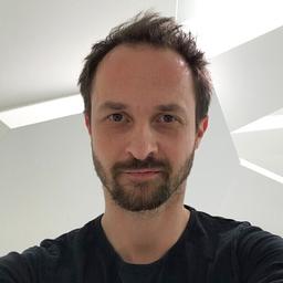 Daniel Popken