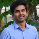 Rahul Kumar - Bangalore