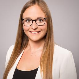 Marlisa Renner - Schardt GmbH & Co. KG - Coburg