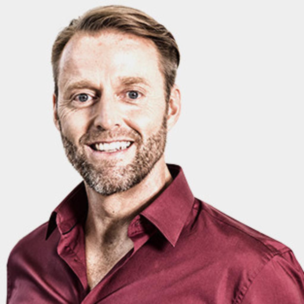 Roman Probst's profile picture