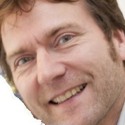 Matthias Herbst - Heitmann IT GmbH - Kiel