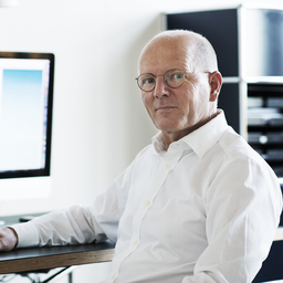 Günter Seel's profile picture
