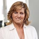 Tanja Wenzel - Kassel