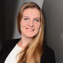 Anna Mucha - Bremen