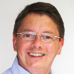 Matthias Bastigkeit's profile picture
