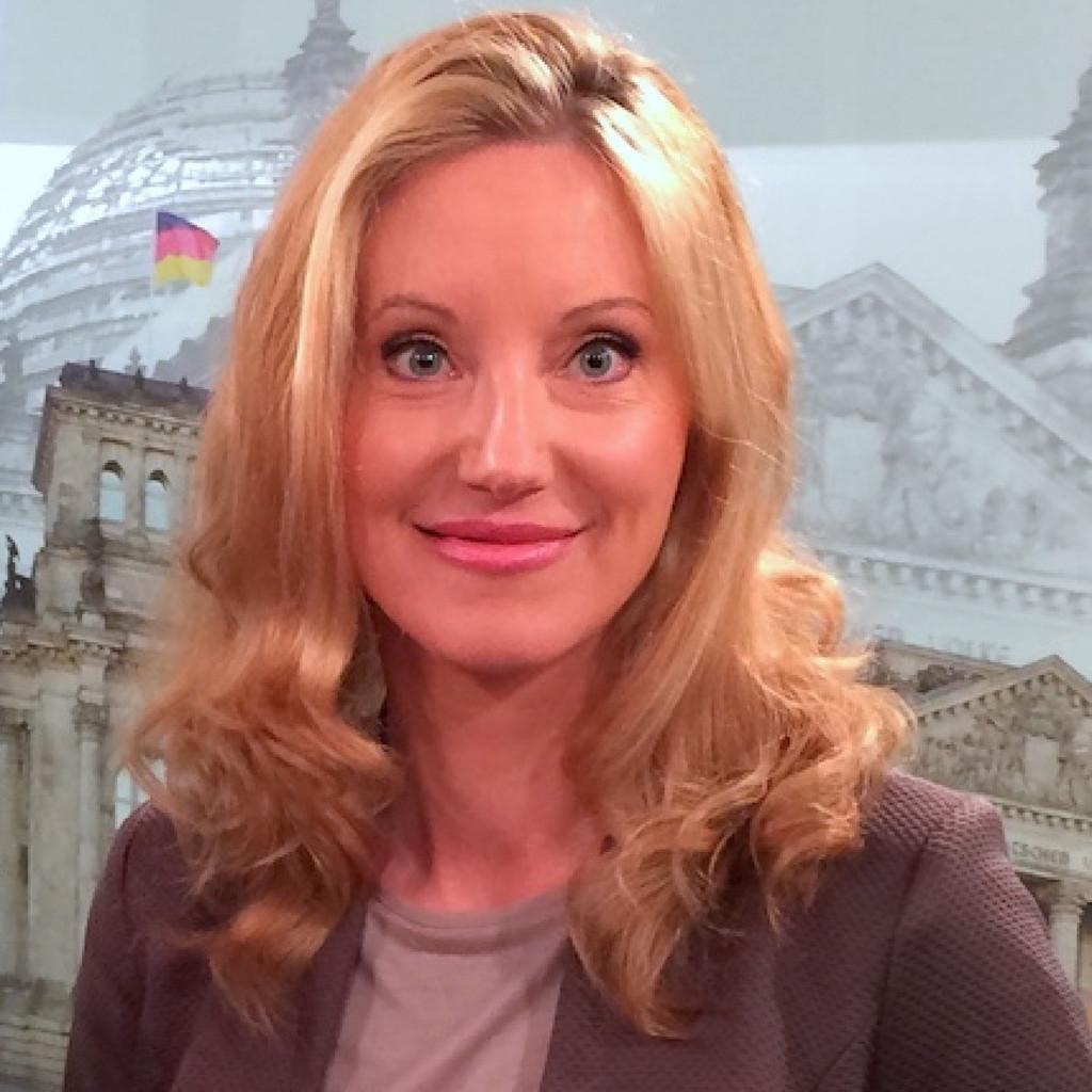 Tischler Berlin manuela tischler pr beraterin bewegtbild journalistin tv