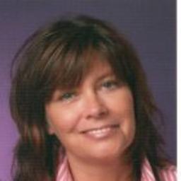 Annette Dönnebrink's profile picture