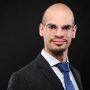 Jonas Baumann - Herzogenaurach