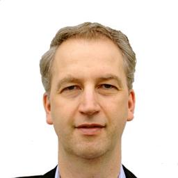 Hanno Beisinghoff