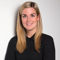 Franziska Barlage's profile picture