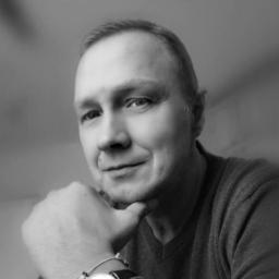 Christian krugmann vertriebsbeauftragter leuchten for Lampen charlottenburg