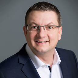 Stefan Schneider - TAB® The Alternative Board Deutschland - Köln