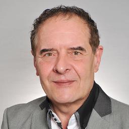 Steffen Kaufmann - Lomnitzer Dienstleistungen - Wilsdruff
