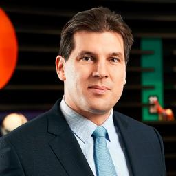 Lars Boelke