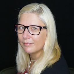Melanie Wiemers - Bielefeld - Rheda-Wiedenbrück