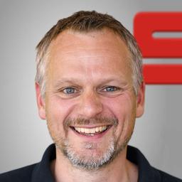 Florian Berger's profile picture