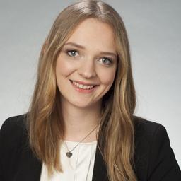 Alessia Gohl's profile picture
