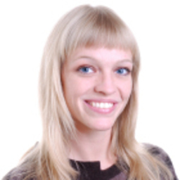 Katharina Behrens naked 460