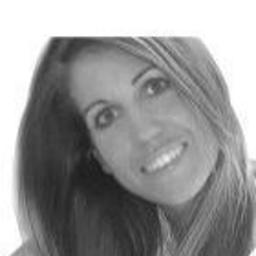 Antje Bock's profile picture