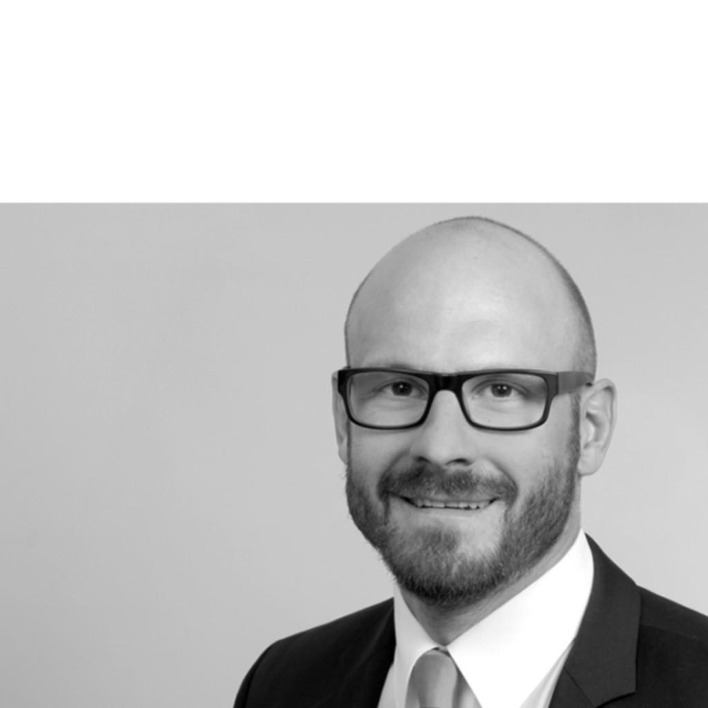 Dr. Jens Kühne's profile picture