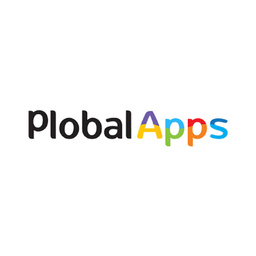 Mag. Ali Motiwala - Plobal Tech Pvt Ltd - San Francisco