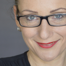 Prof. Dr. Elisabeth Heinemann - Hochschule Worms - Worms