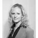 Tanja Müller-Grieder - Basel