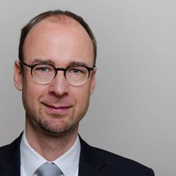 Andreas Moertel
