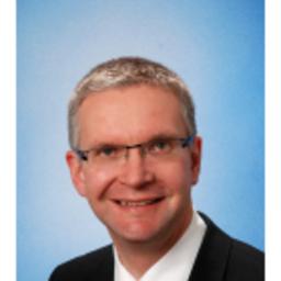 Detlef Jarosch - PROJECT M GmbH - München