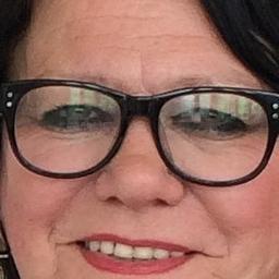 Martina Langenstück's profile picture