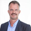 Michael Kemper - Frankfurt