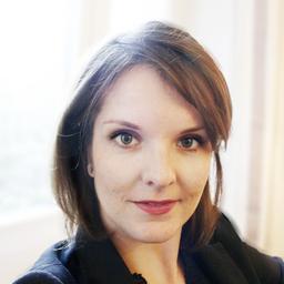Anja Maser - Thinking Elements – Marketing, Design, Corporate Publishing - Ludwigsburg