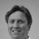 Michael Stupp - Köln