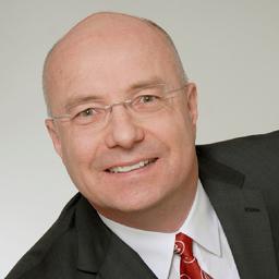 Dipl.-Ing. Mark-Oliver Behnke's profile picture