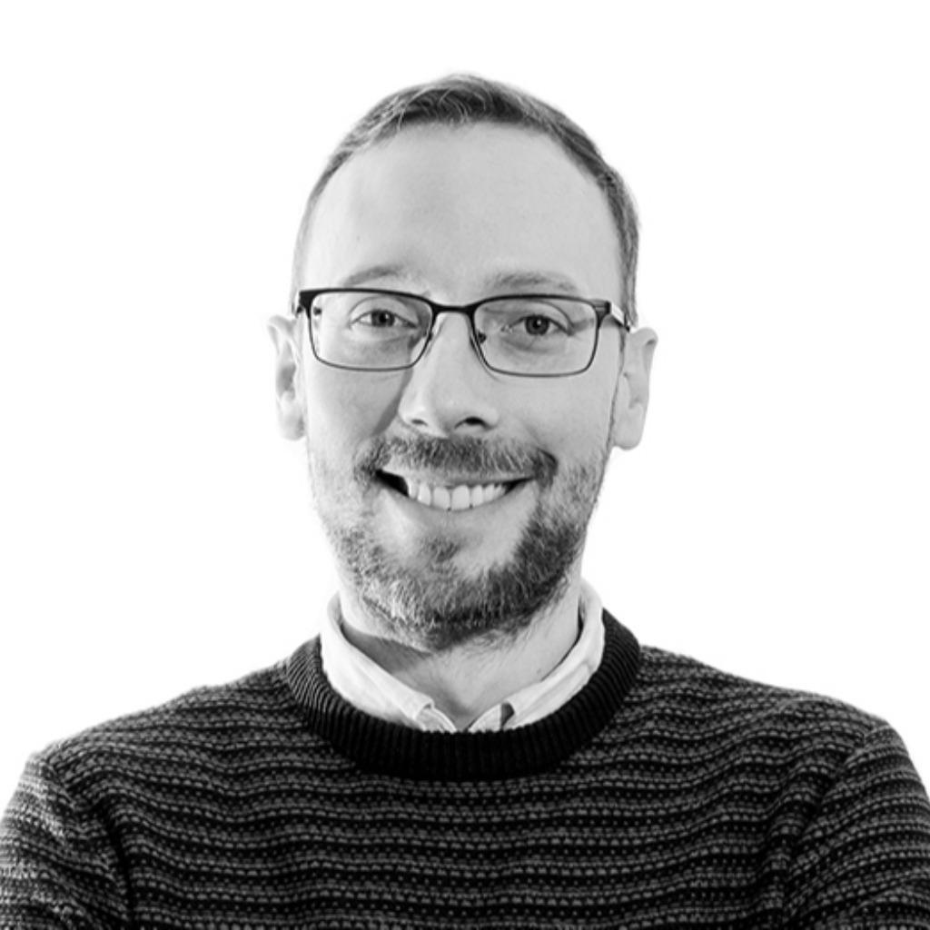 Tim Bertram's profile picture