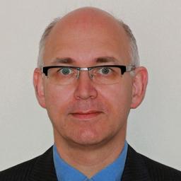Christoph Geißler's profile picture