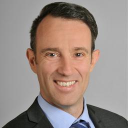 Thomas Fuchs - Universität Zürich - Zürich