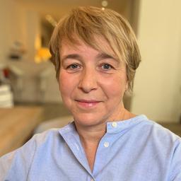 Meike Altmann's profile picture