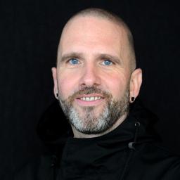 Björn Bossmann - Vivantes Netzwerk für Gesundheit GmbH - Berlin