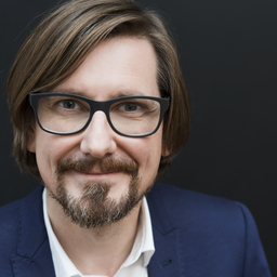Rainer Sax - Rainer Sax - User Experience | Service Design | Digital Strategy - Hamburg