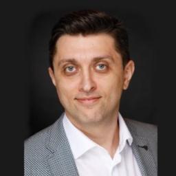 Valeriu Antonenco