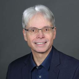 Michael Binz