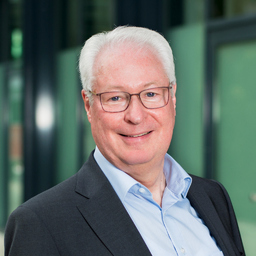 Dietmar Schwarz - InFührung - Institut für Mensch und Beruf - Troisdorf