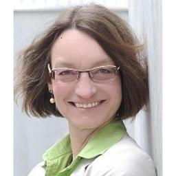 Nina Stiewink - IHRetWEGen Coaching / Training - Hamburg