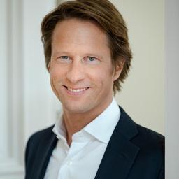 Dr. Daniel Köhn's profile picture