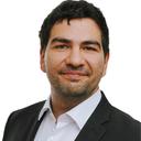 Stefan Lutz - Augsburg
