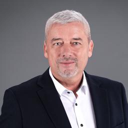 Stefan Aminger's profile picture
